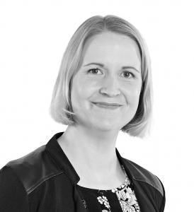 Paula Eskola