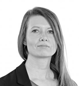 Tanja Pelkonen