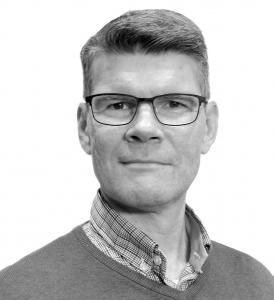Thomas Wihlman